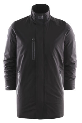 J.Harvest & Frost Technical Carcoat