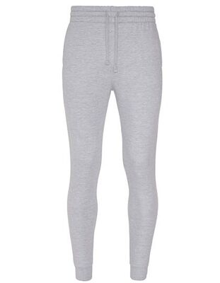 Just Hoods - Tapered Track Pant