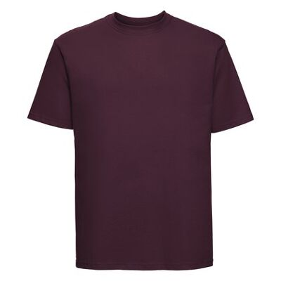 Russell - Classic T