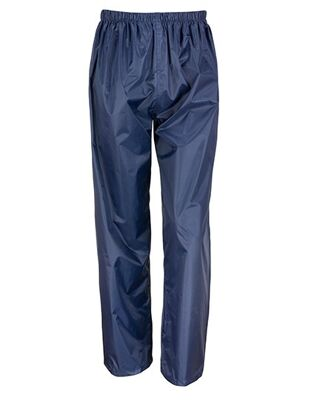Result Core - Waterproof Over Trousers