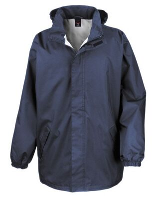 Result Core - Midweight Jacket