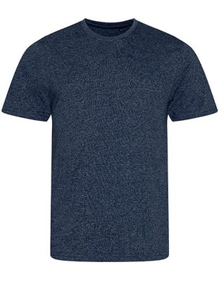 Just Ts - Space Blend T