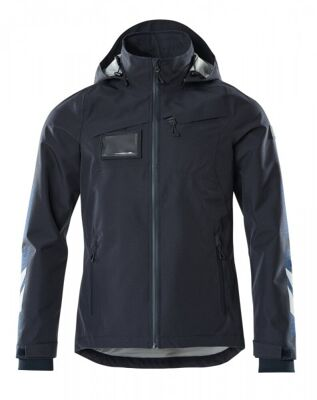 Mascot Accelerate softshell